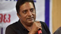 Elections 2019: Actor Prakash Raj Set To Lose In Bangalore