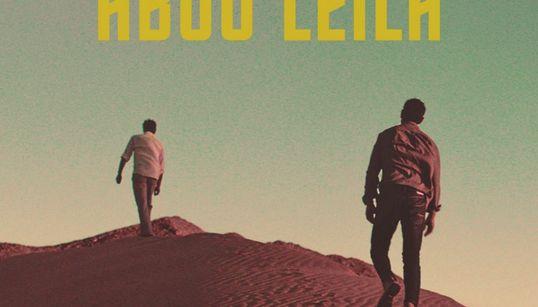 Abou Leila, une ambition dans le
