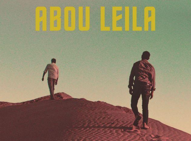 72ème édition du festival de Cannes : Abou Leila, une ambition dans le