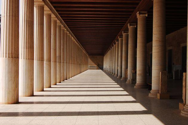 Γνώση, σχέδιο και όραμα, η απάντηση στην ανεπάρκεια και