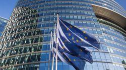 DA ARTE IN ITALIANO - L'Ue non rispetta il diritto nazionale: vero o