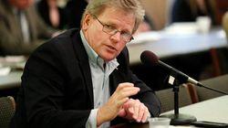 Ρεπουμπλικανός βουλευτής έδειρε τη γυναίκα του επειδή δεν γδύθηκε