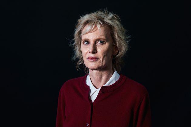 La escritora estadounidense Siri Hustvedt, Premio Princesa de Asturias de las Letras