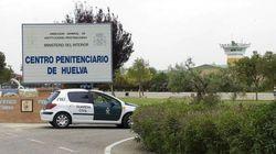 Interior suspende de forma definitiva la investigación experimental que aplicaba electrodos en los presos