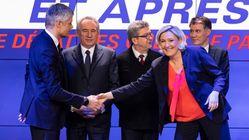 Pourquoi la campagne des européennes tourne à la foire