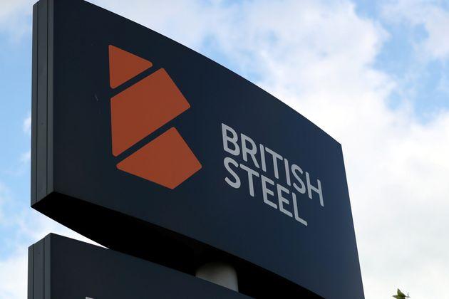 British Steel, repreneur d'Ascoval, va être placé en