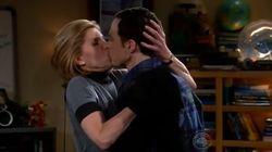 Los seis secundarios de 'The Big Bang Theory' que podrían haber sido