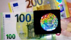 Νέα χαρτονομίσματα των 100 και 200 ευρώ από τις 28 Μαϊου - Τι αλλάζει και τι θα γίνει με τα