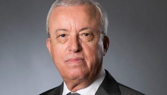 Moncef Othmani démissionne de la présidence par intérim du