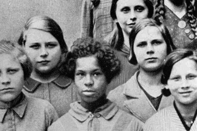 Μαύροι πολίτες στη ναζιστική Γερμανία: Ένα άγνωστο κεφάλαιο της