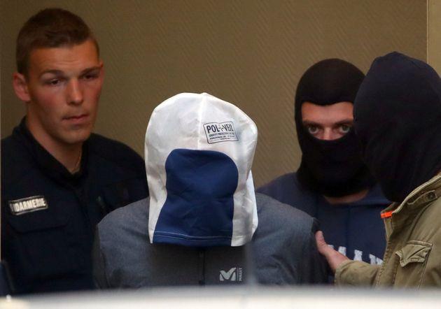 La jueza pide a Francia que interrogue a Ternera y le imponga dos millones de