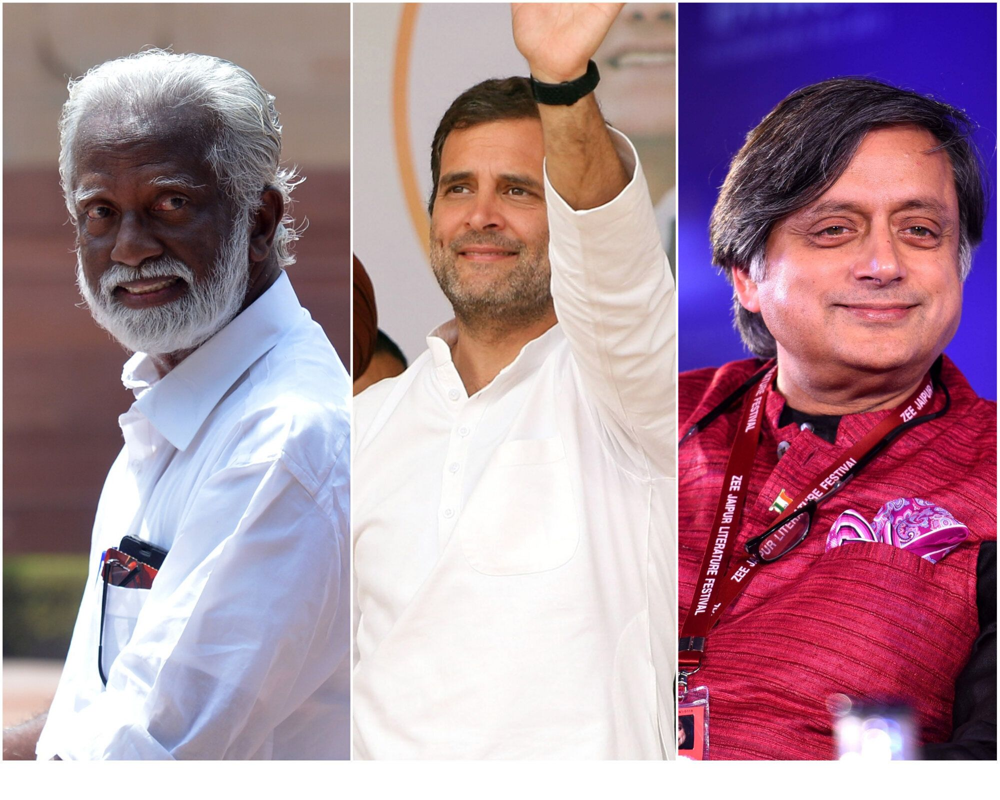 Election Results 2019: The Candidates And Seats To Watch In Kerala