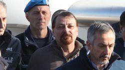 Corte d'Appello di Milano confermano l'ergastolo per Battisti. I legali: