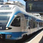 Aïd el Fitr: aménagement des horaires des trains de grandes lignes à compter du 30