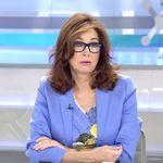 Ana Rosa valora lo que le han hecho a este líder político: