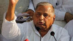 Election Results 2019: Mulayam Singh Yadav Wins From