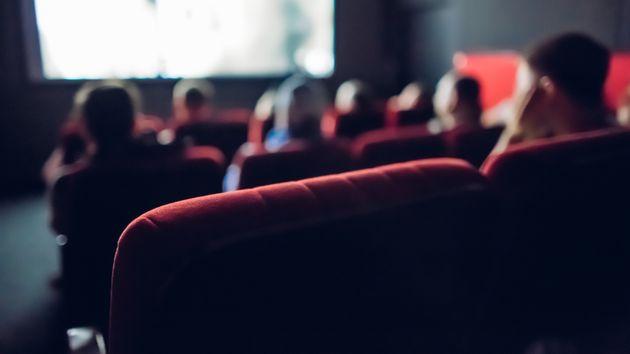 Le cinéma tunisien vit une véritable renaissance, selon les