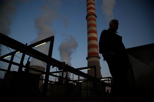 Ερευνα: Λιγότερες ώρες εργασίας η λύση για την κλιματική
