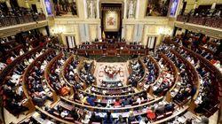El artículo del periódico francés 'Liberation' que saca los colores a un partido político