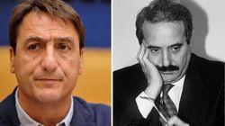 Claudio Fava: