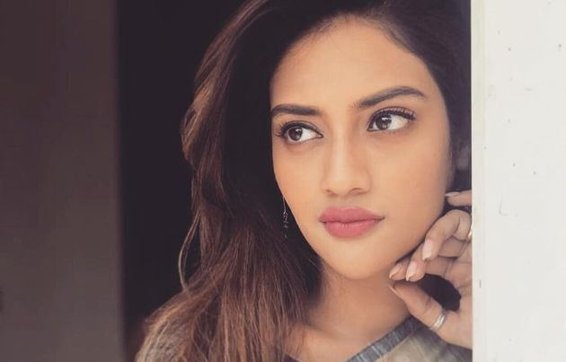 West Bengal: Actor Nusrat Jahan Wins On TMC Ticket From