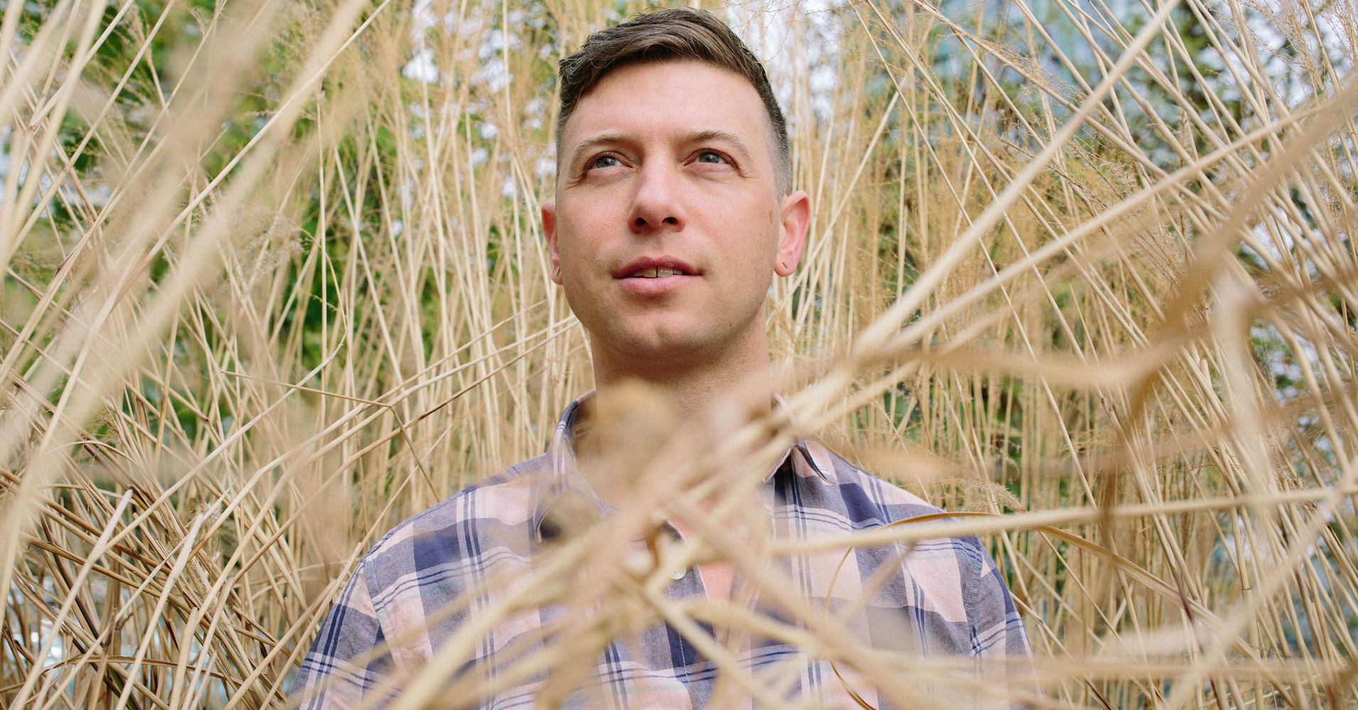 In Canada, Suicide Is The Leading Cause Of Death For Gay And Bisexual Men. This Epidemiologist Is Trying To Change That.