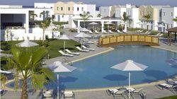 Τρία ξενοδοχεία απέκτησε η TUI Group στην