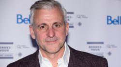Patrick Huard à la barre de l'adaptation québécoise de «Brooklyn Nine