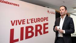 BLOG - Culture: l'Europe mérite mieux que la toute-puissance des GAFAM ou l'obsession