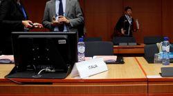 La partita del commissario Ue. L'Italia vuole un economico, già prenotato dai Paesi nordici (di A.