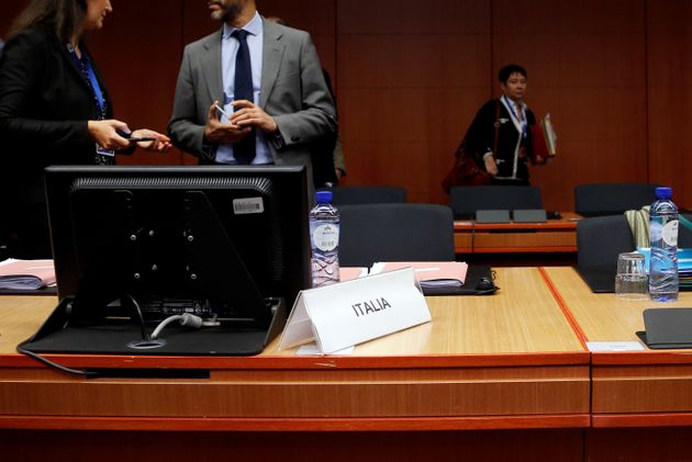 La partita del commissario Ue. L'Italia vuole un economico, già prenotato dai Paesi