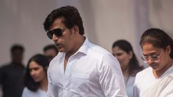 Ravi Kishan Wins Gorakhpur Back For