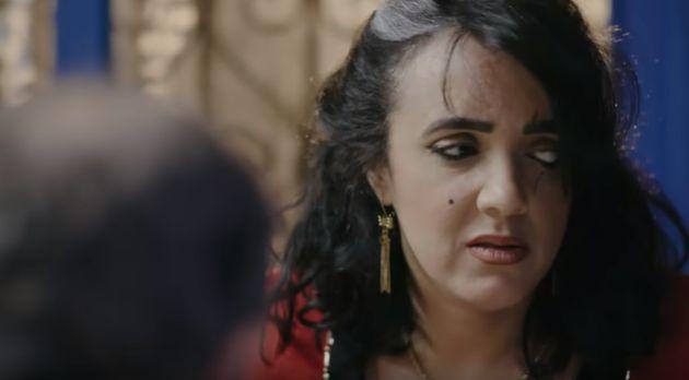 Révélations du Ramadan 2019: Ces jeunes acteurs et actrices à suivre de