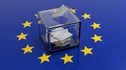 Los retos que afrontará la nueva Europa tras el