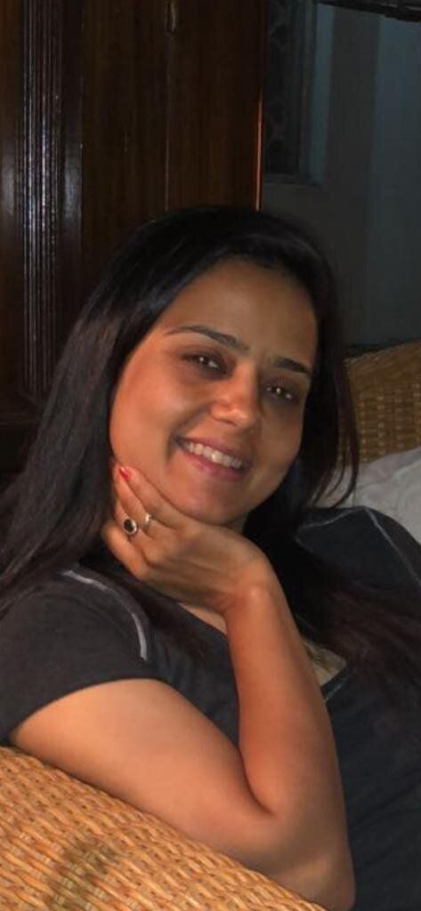 West Bengal: Privacy Warrior Mahua Moitra All Set To