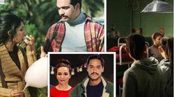 Révélations du Ramadan 2019: Ces acteurs et actrices à suivre de