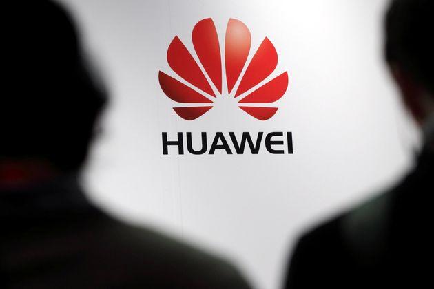 La guerra entre Google y Huawei la tiene que ganar