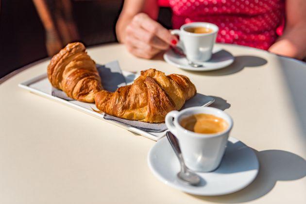 8 erros comuns que você provavelmente comete no seu café da