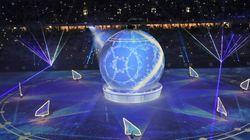 Le Mondial de foot 2022 au Qatar se jouera à 32 équipes et non à