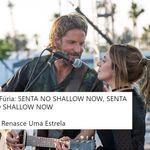 'Senta no shallow now': Um novo capítulo brasileiro para a música de Lady