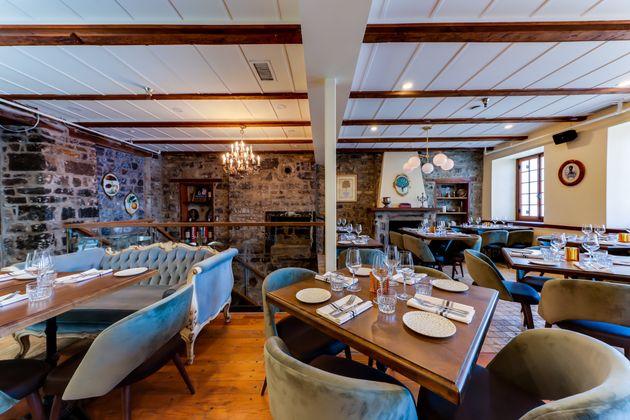 3 nouveaux restaurants italiens où aller