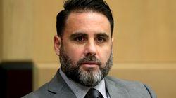 El hispano-estadounidense Pablo Ibar, condenado a cadena