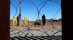 Un 6e enfant migrant est mort après avoir passé la frontière entre les États-Unis et le