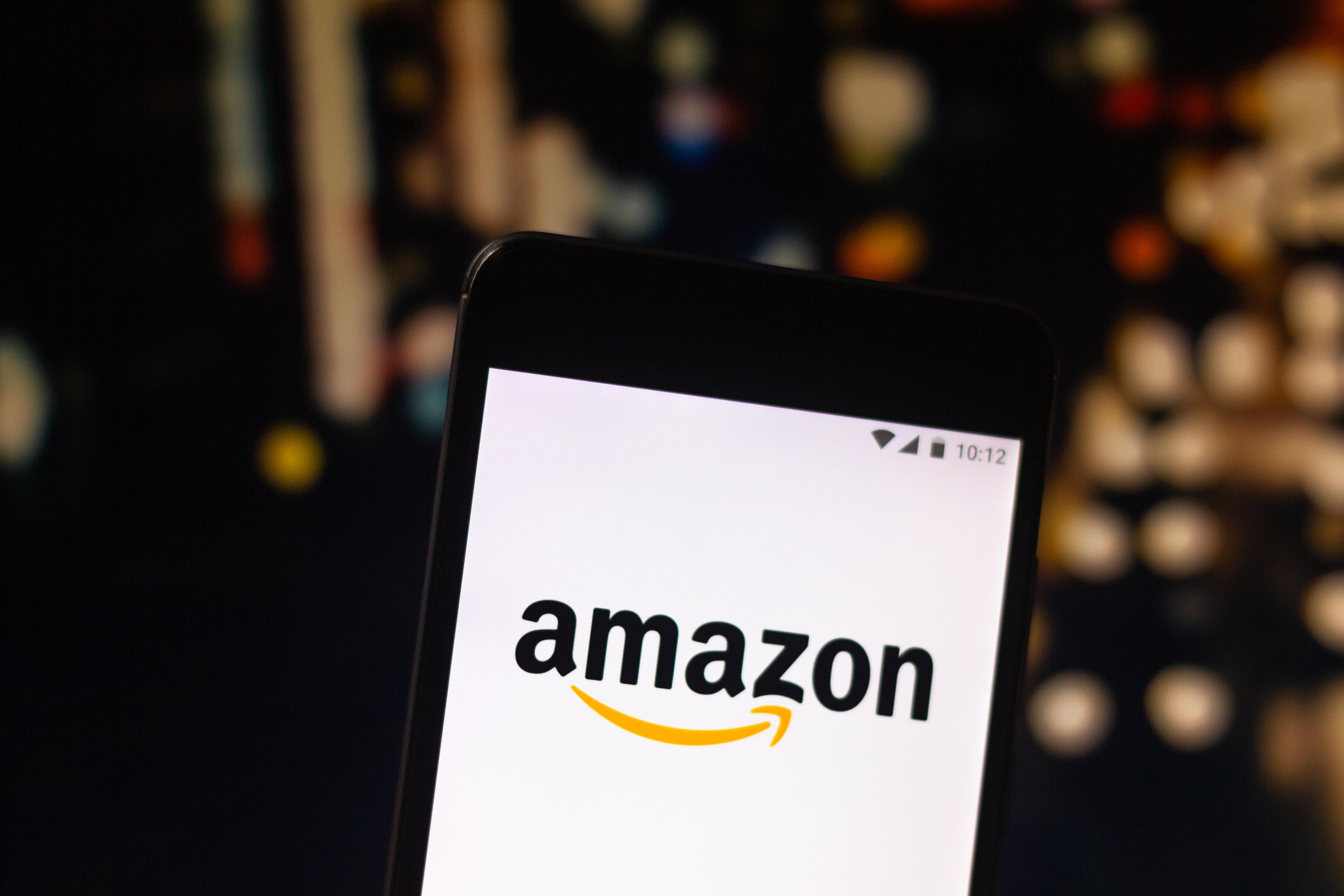 Amazon pourra continuer à vendre ses outils de reconnaissance faciale vendue à la