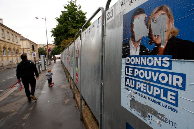 Οι μεγάλες εκλογές της Ευρώπης οδηγούν σε ξεκαθάρισμα για την