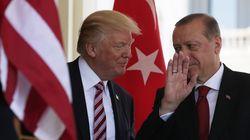 ΗΠΑ σε Τουρκία: Οι συνέπειες για τους S-400 θα είναι πραγματικές και πολύ