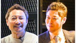 今のビジネスパーソンに欠かせない「PRの5ケ条」を教えて。PR業界の第一人者・本田哲也さんに聞きました。