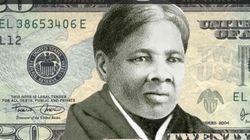 Le billet de 20 dollars avec cette militante anti-esclavage ne sortira finalement pas avant