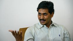 Jagan Reddy Looks To Win Big, But Will BJP Surge Stymie Special Status For