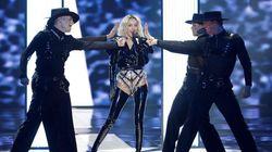Eurovision 2019: Ανατροπή για Κύπρο- Άλλαξε θέση στη βαθμολογία εξαιτίας